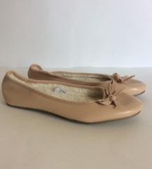 Next nude balerina UK4 (-40% OFF!)