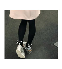 CALZEDONIA masnis zokni (36-37)