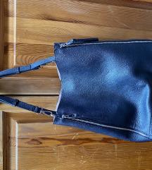 Orsay sötétkék táska