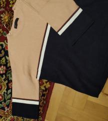 katasarafeher tétel ruhák, kiegészítők, táskák és