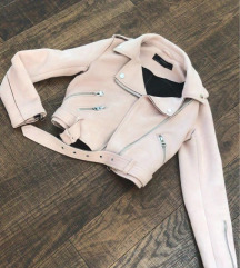 Zara kabát, xs