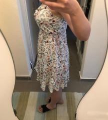 PK az árban | C&A nyári ruha
