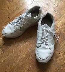 le coq sportcipő