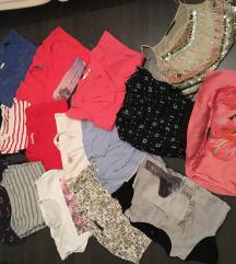 28 darabos ruhacsomag S