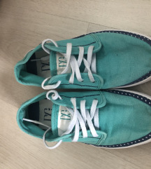 DC  Shoes 37