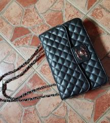 Chanel táska 🎀
