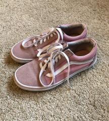 Vans Old Skool cipő