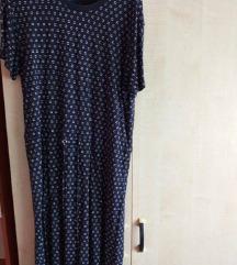 H&M  nyári női ruha