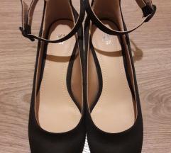 H&M cipő 37 új
