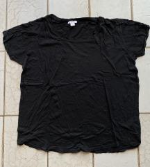 Amisu póló