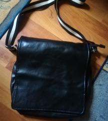Zara nagy óriási pakolós táska 555885bf7f