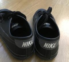 Nike tornacipő