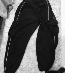 Shein susogós cargo pants