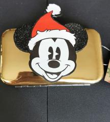 Mickey manikűr készlet
