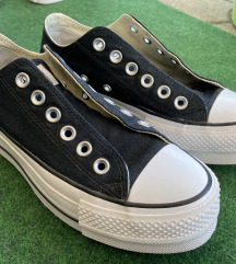 Converse platform cipő (36)