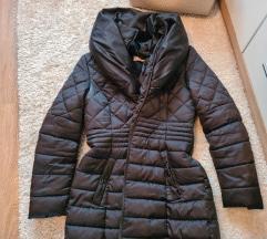 Orsay kabát