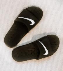 Nike papucs 39-es