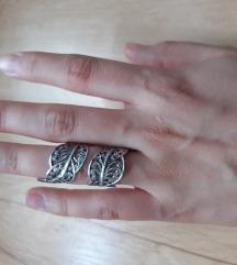Promod különleges gyűrű újszerű