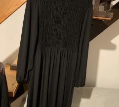 Zara maxi ruha