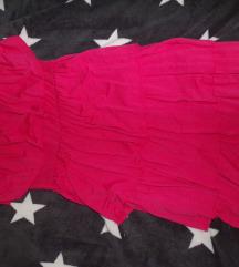 Tally Weijl nyári ruha