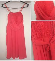 Alkalmi/nyári ruha