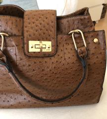 Orsay city bag táska