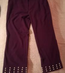 Bonprix női gyöngyös nadrág