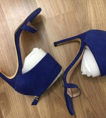 Stuart Weitzman női cipő