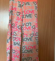 nadrág, pizsama, női