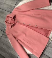 Vékonyabb Kabát
