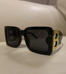Replika napszemüvegek széles választéka