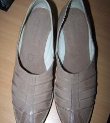 Roberto Santi elegáns cipő