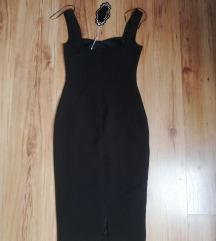 Új címkés gyönyörű My77 női ruha