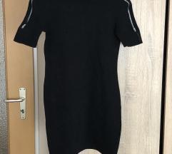Kifogástalan állapotú Zara hosszított póló eladó