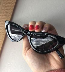 ÚJ napszemüveg