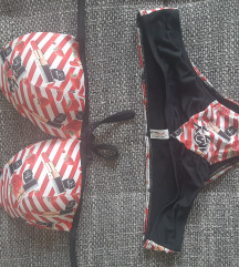 My77 bikini