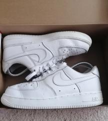 Leárazva! Nike air force 1 sage low