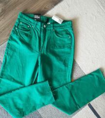 CIMKÉS! H&M Mom jeans