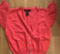 S-es,divatos színes nyári ruhák