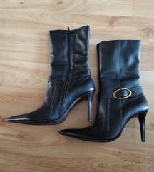 Ominatti csizma, cipő
