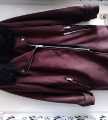 New Yorker Amisu női kabát 42