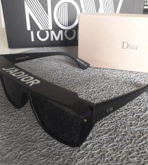 Dior napszemüveg új