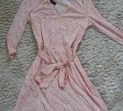női ruha, Vero Moda XS, új, címkés, nem hazsnált