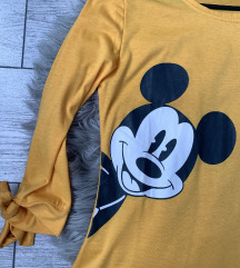 Mickey tunika • PK AZ ÁRBAN •
