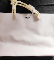 DKNY táska