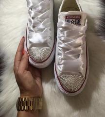 Eredeti! Converse