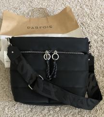 Parfois új táska