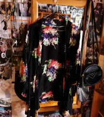 NEXT kimonó