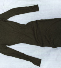 Sztreccs ruha