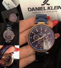 Daniel Klein Exclusive Női karóra